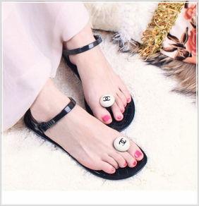 3e09215b1 Пакер обувь одесса каталог обуви :: amakbleph.viptop.ru